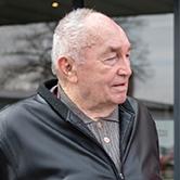 Miroslav Rybička