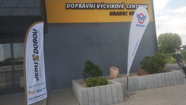 6. 4. Hradec Králové