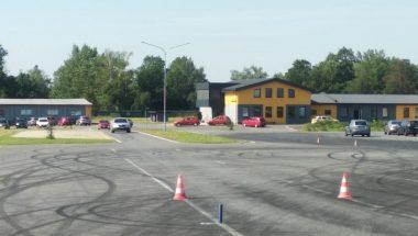 14. 6. Hradec Králové